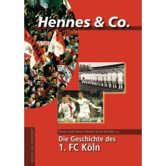 Hennes & Co
